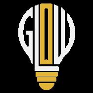 Glow Tilal